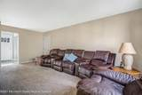 1068 Toms River Road - Photo 15