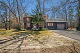 1068 Toms River Road - Photo 42
