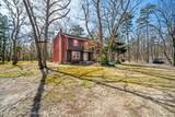 1068 Toms River Road - Photo 44