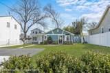 105 Wilson Avenue - Photo 3