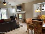 2324 Coral Leaf Road - Photo 11
