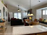 2324 Coral Leaf Road - Photo 12