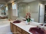 2324 Coral Leaf Road - Photo 17