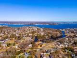600 Ocean Gate Drive - Photo 23