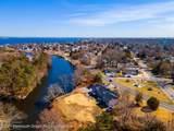 600 Ocean Gate Drive - Photo 25