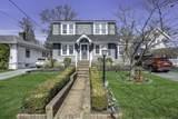 607 Corlies Avenue - Photo 2
