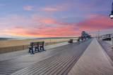 903 Ocean Avenue - Photo 18