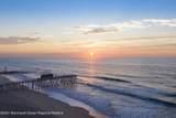 903 Ocean Avenue - Photo 26