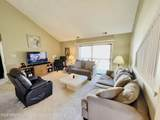 2103 Bayhead Drive - Photo 5