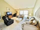 2103 Bayhead Drive - Photo 7