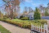 859 Patterson Road - Photo 1