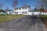 80 Hickory Hill Road - Photo 2