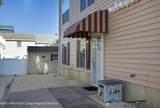 406 Bay Boulevard - Photo 1