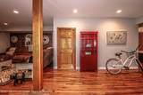 522 Cookman Avenue - Photo 3