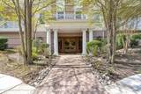 122 Oval Road - Photo 1