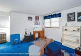 40 Irving Place - Photo 20