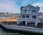 45 Inlet Drive - Photo 1