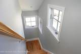 45 Inlet Drive - Photo 11