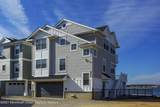 45 Inlet Drive - Photo 28