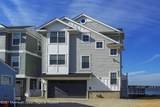 45 Inlet Drive - Photo 29