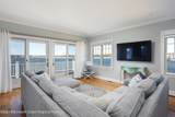 45 Inlet Drive - Photo 7