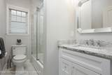 45 Inlet Drive - Photo 9