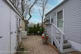 75 Bayview Drive - Photo 15