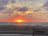 239 Beachfront - Photo 29