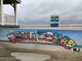 239 Beachfront - Photo 31