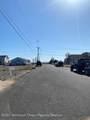 116 Green Island Road - Photo 6