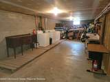 168 Petersburg Road - Photo 21
