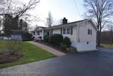 168 Petersburg Road - Photo 3