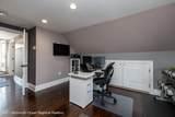 301 10th Avenue - Photo 46