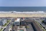 1302 Ocean Avenue - Photo 43