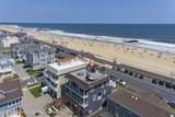 1302 Ocean Avenue - Photo 44