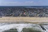 1302 Ocean Avenue - Photo 49