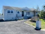 6 Parkview Terrace - Photo 1