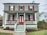 188 Spring Street - Photo 1