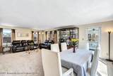 1128 Deal Road - Photo 11