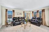 1128 Deal Road - Photo 12