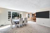 1128 Deal Road - Photo 13