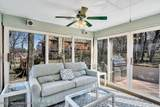 1128 Deal Road - Photo 16
