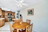 1128 Deal Road - Photo 17