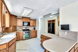 1128 Deal Road - Photo 18