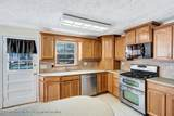 1128 Deal Road - Photo 19