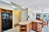 1128 Deal Road - Photo 20