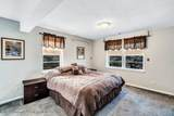 1128 Deal Road - Photo 22