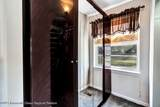 1128 Deal Road - Photo 23