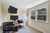 1128 Deal Road - Photo 30