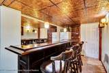 1128 Deal Road - Photo 35